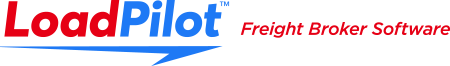 Loadpilot Logo
